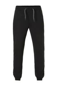 NAME IT KIDS joggingbroek zwart, Zwart