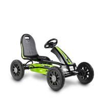 EXIT Spider Go-Kart skelter