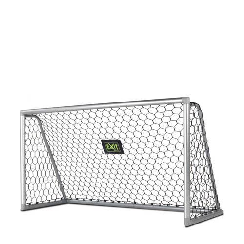 EXIT Scala Aluminium goal (220x120cm) kopen