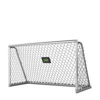 EXIT Scala Aluminium goal (220x120cm)