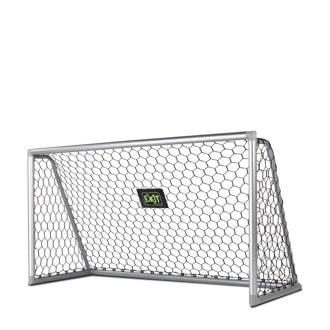 Scala Aluminium goal (220x120cm)