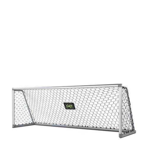 EXIT Scala Aluminium goal (300x100cm) kopen
