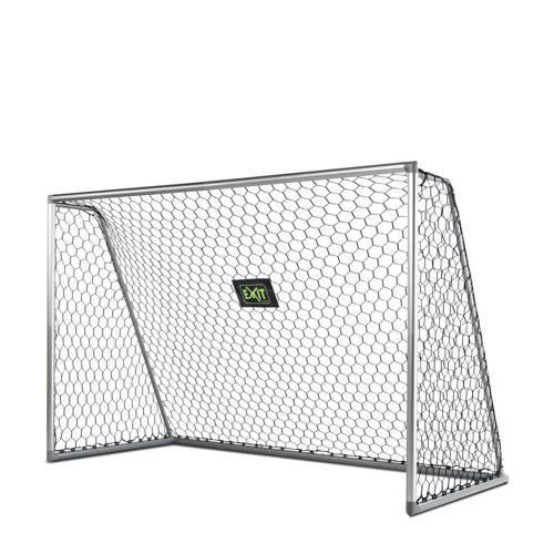 EXIT Scala Aluminium goal (300x200cm) kopen