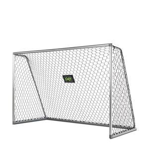 Scala Aluminium goal (300x200cm)