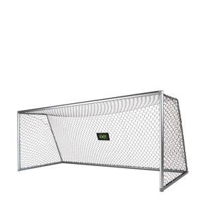 Scala Aluminium goal (500x200cm)