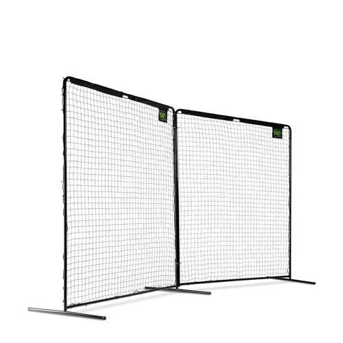 EXIT Backstop Net 600cm kopen