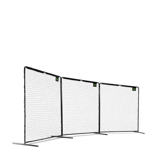 EXIT Backstop Net 900cm kopen