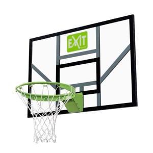 Basketbalbord