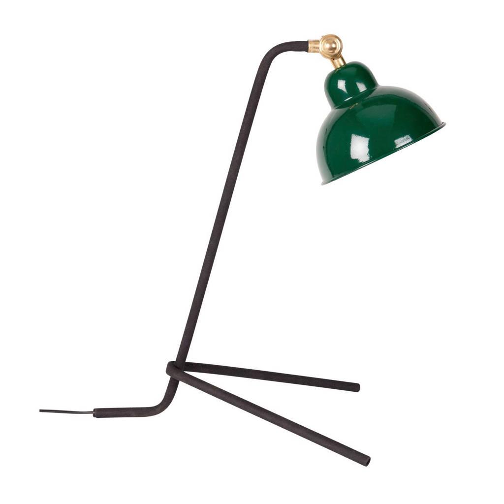 anytime Bureaulamp Jock, Groen