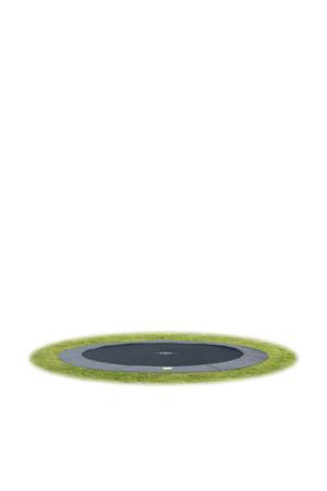 Interra Ground 427 cm trampoline