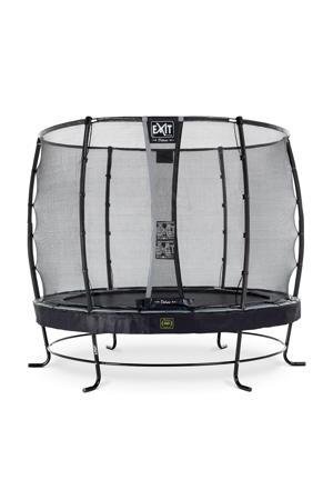 Elegant Premium 251 cm trampoline