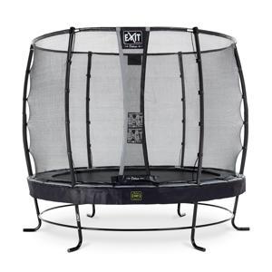 trampoline Ø251 cm