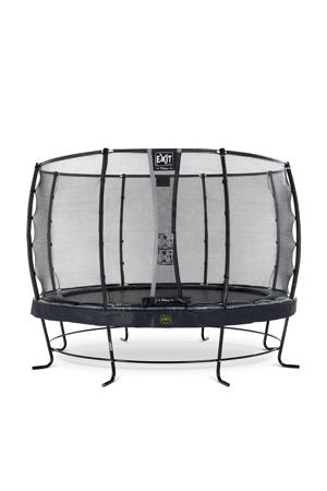 Elegant Premium 366 cm trampoline