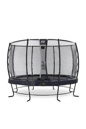 Elegant Premium 427 cm trampoline