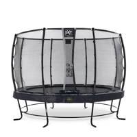 EXIT Elegant Premium trampoline Ø427 cm