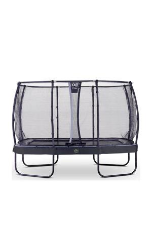 Elegant Premium 214x366 cm trampoline