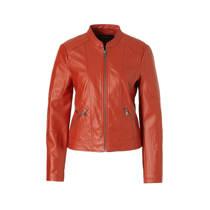 product afbeelding VERO MODA bikerjack (dames)