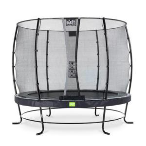 Elegant 251 cm trampoline