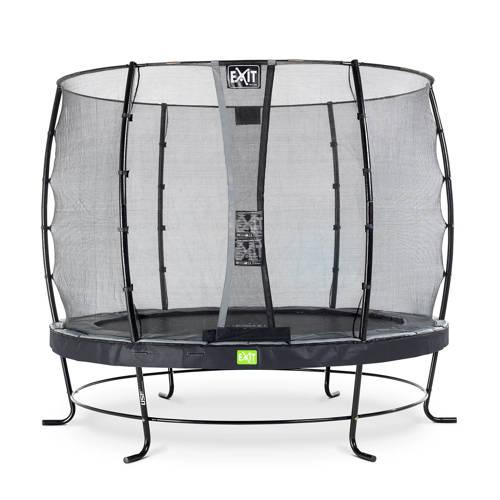 EXIT Exit Elegant Economy 305cm trampoline kopen