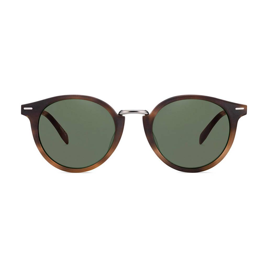 BOSS Casual zonnebril BO 0326/S, Zwart