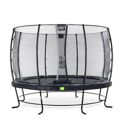 EXIT Exit Elegant Economy 366cm trampoline kopen