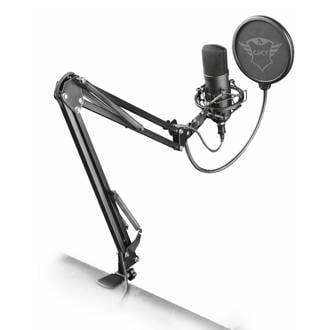 GXT 252+ Emita Plus Streaming microfoon