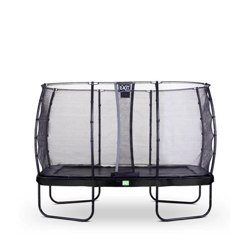 EXIT Exit Elegant Economy 244x427cm trampoline kopen