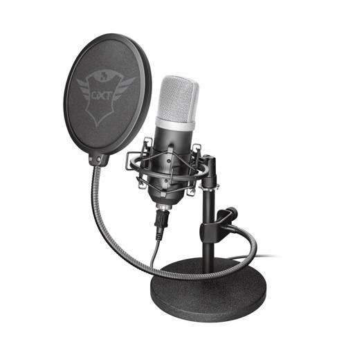 Emita USB Studio Microphone
