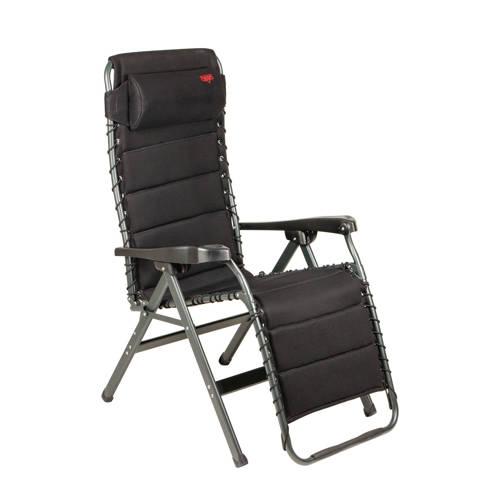 Crespo Relaxstoel AP-232-80 Air-Deluxe