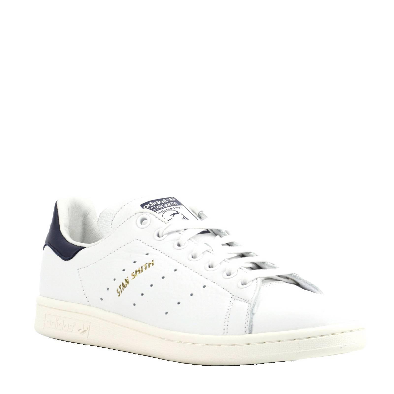 Wehkamp Smith Stan Leren Adidas Sneakers Originals AgxwZ