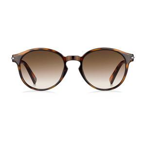 zonnebril MARC 224/S