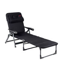 Crespo zit-/ligstoel AP-233 Air