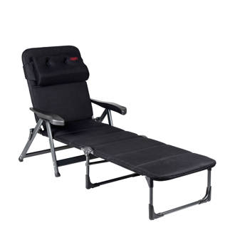 zit-/ligstoel AP-233 Air