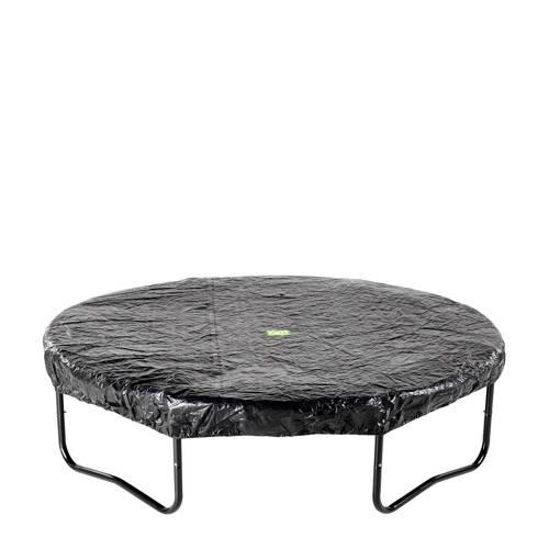 EXIT 251cm trampoline kopen