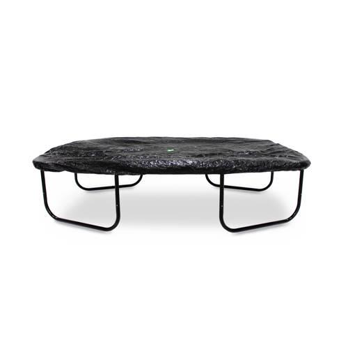 EXIT 244x366cm trampolinehoes kopen