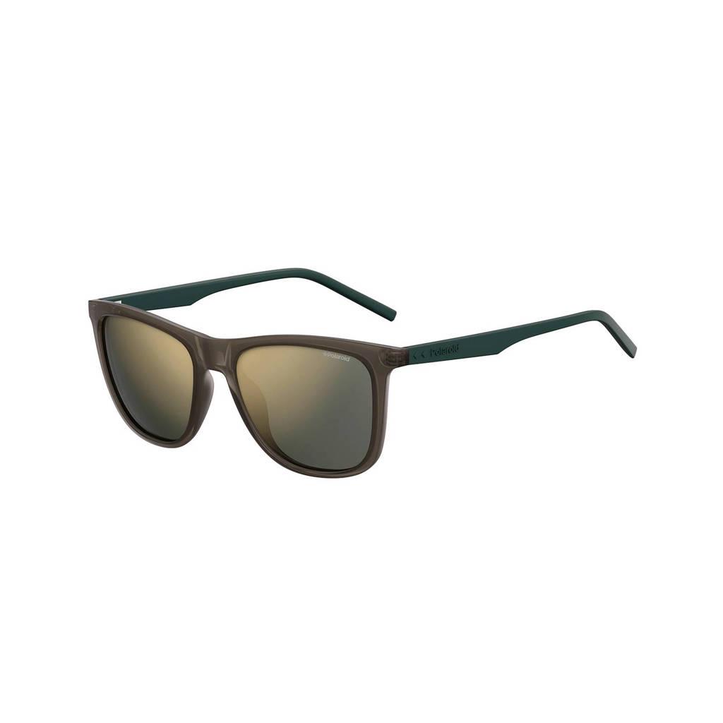33910ca3536789 Polaroid zonnebril PLD 2049 S