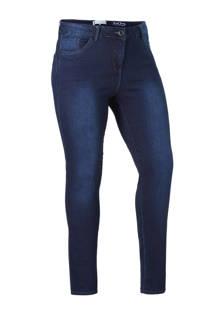 Zhenzi jeans (dames)