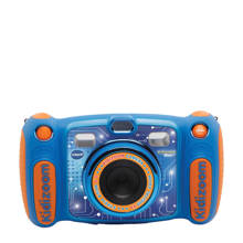 Kidizoom Duo 5.0 blauw