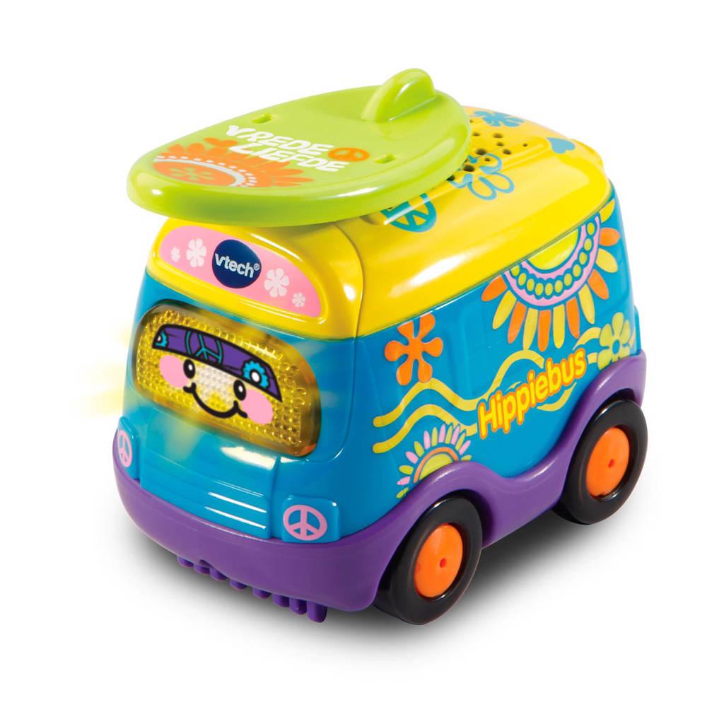 VTech  Toet Toet Auto's special hippie bus