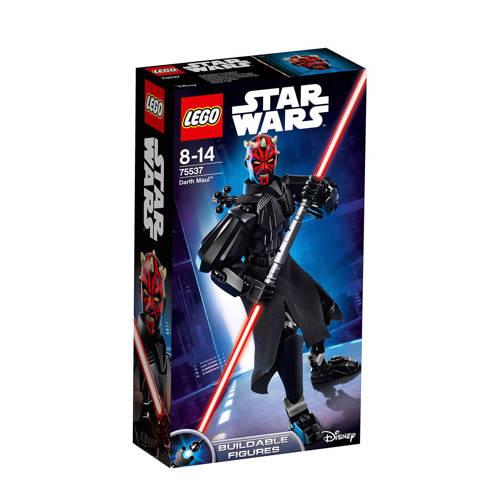 Lego 75537 StarWars Darth Maul