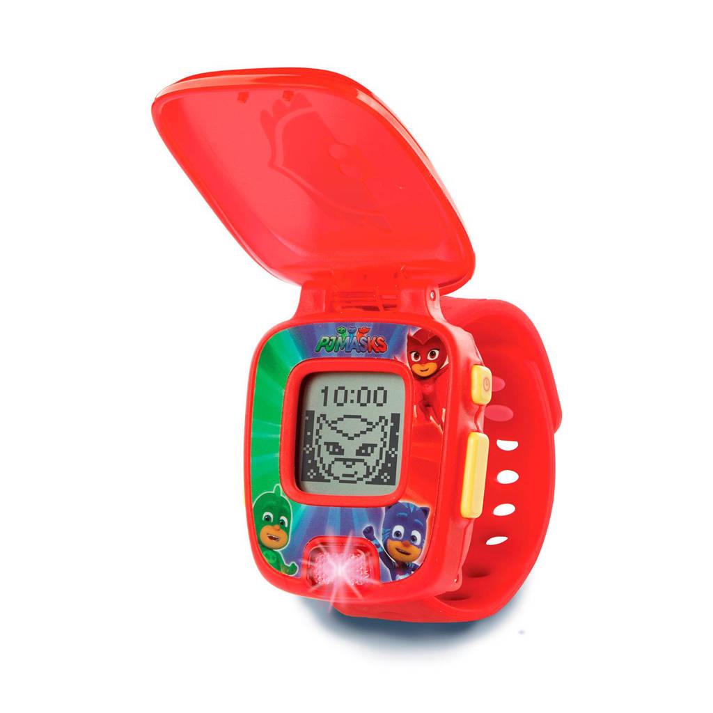 VTech PJ Masks horloge Owlette