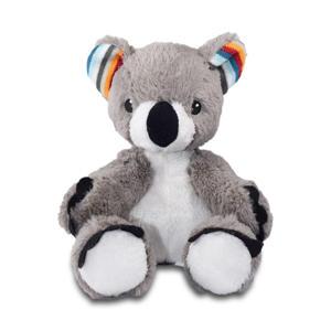 heartbeat koala interactieve knuffel