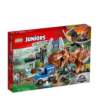 Juniors T-Rex breakout 10758
