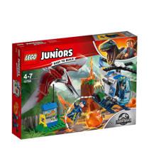 LEGO Juniors Ptederanodon Escape 10756