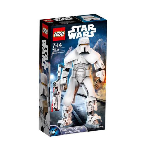 Lego 75536 StarWars Han Solo Trooper