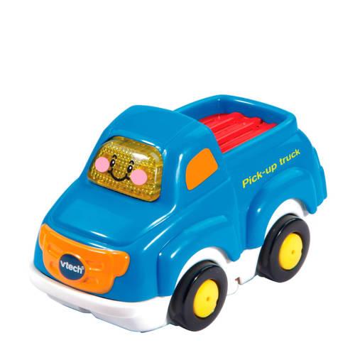 VTech Toet Toet Auto's Paul pick-up truck kopen