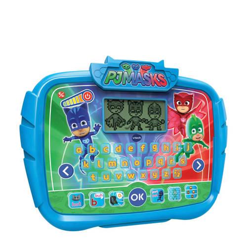 VTech Super Speel & Leer Tablet