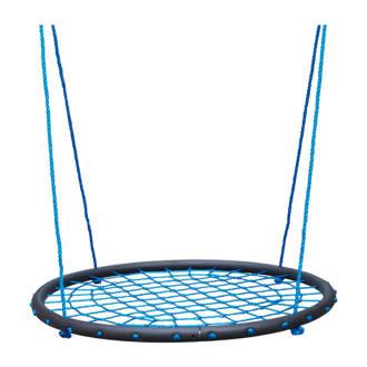 Net schommel (100cm)