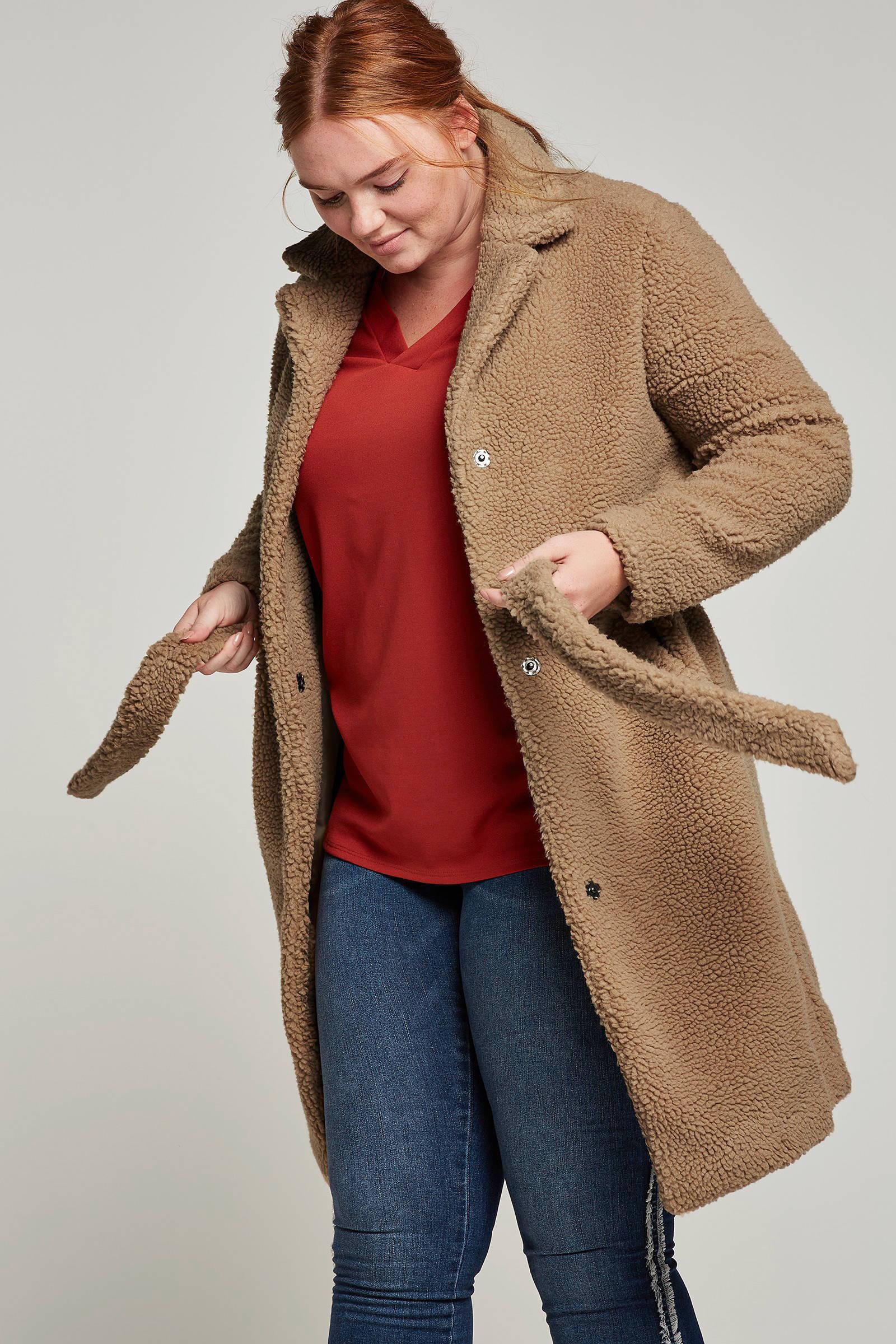 satrday. teddy jas | wehkamp