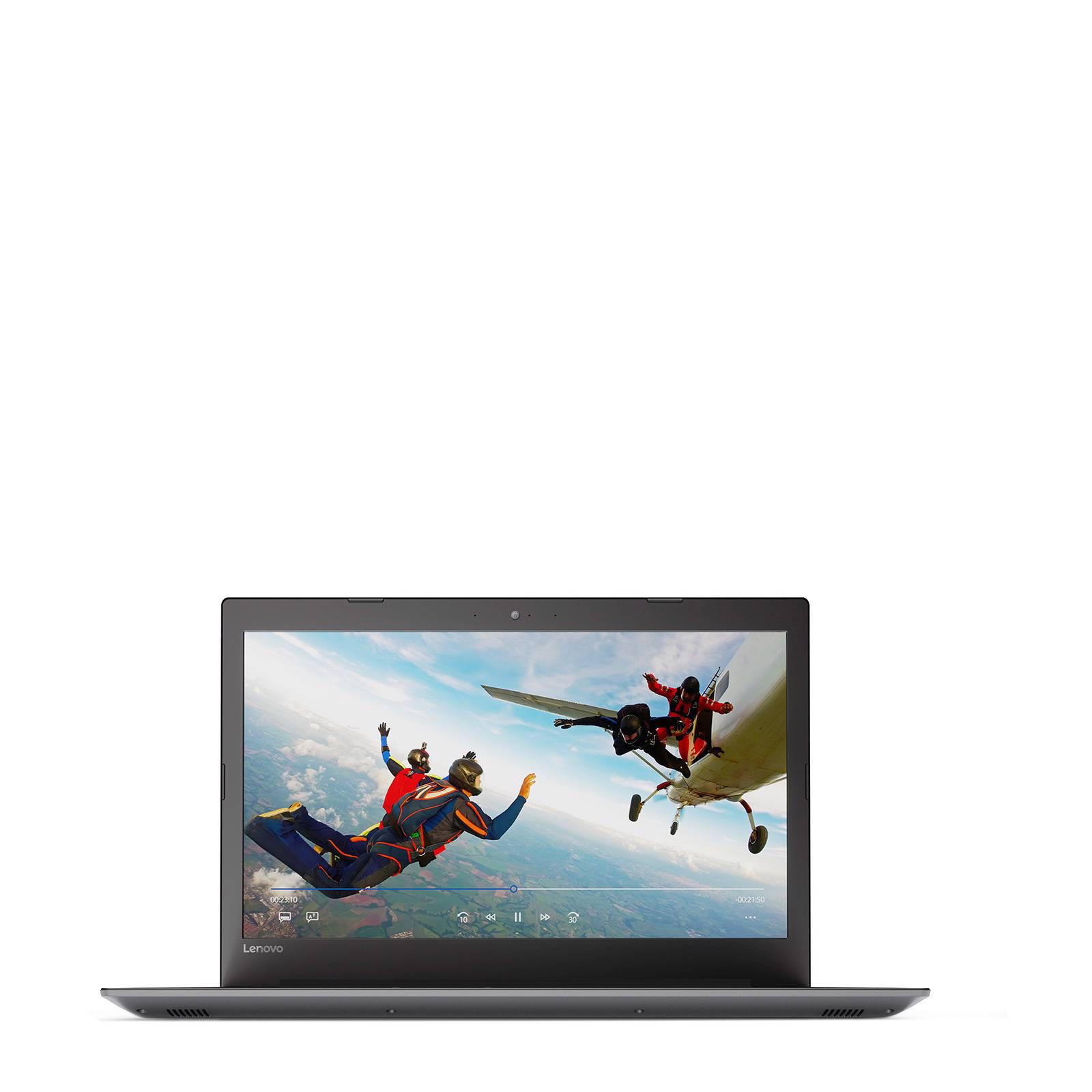 Lenovo IdeaPad 320-17IKB 17,3 inch HD+ laptop